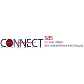 Connect SAS